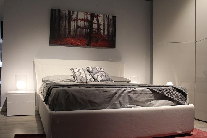 Vstavané skrine cena do spálne