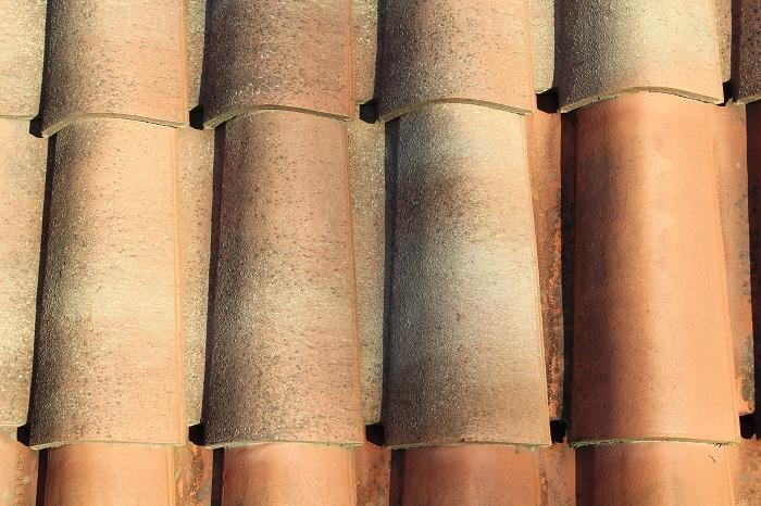 Strešné okno do existujúcej strechy