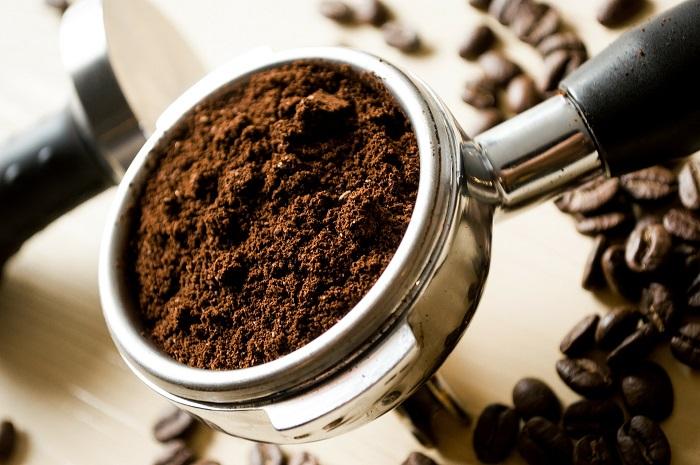 Podnikateľský plán kaviareň si zaslúži vašu pozornosť