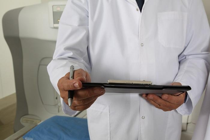 Gynekolog Bratislava sa o vás postará
